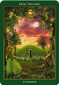 http://www.wedma.fantasy-online.ru/wedma.gadanie/tarot/fr_lughnasa.jpg